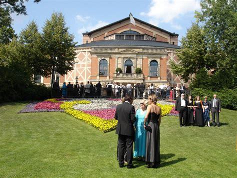 margravial opera house margravial opera house in bayreuth