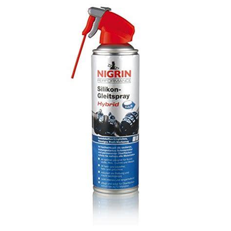 Pelumas Silikon Sonax Pro Silicone Spray 500 nigrin 72247 ptfe spray 100 ml abmarac