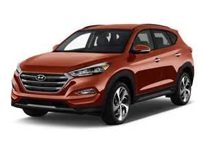 Hyundai Herb Connolly New 2017 Hyundai Tucson Se Popular Equipment Package