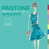 pantone unveils color of the year for 2010 pantone 15 5519 mm interior design turquoise color of the year
