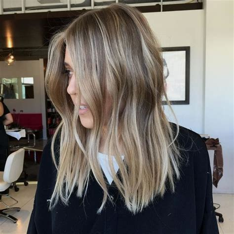 picture of long graduted blunt cut 25 great ideas about blunt cut hairstyles on pinterest