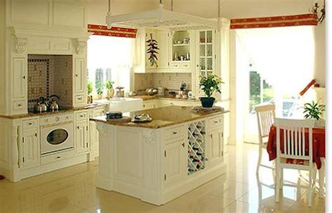 mobilier cuisine mobilier de cuisine