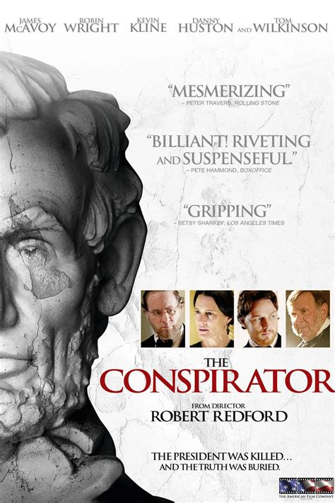up film rotten tomatoes the conspirator 2011 rotten tomatoes