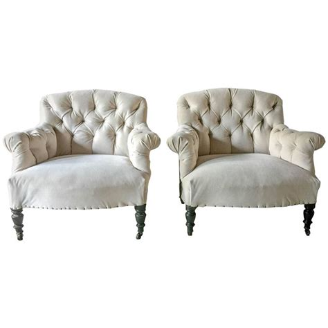 best 25 salon chairs for sale ideas on