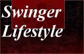 swing lifestyle mobile asian woman dating white men swingerlifestyle com