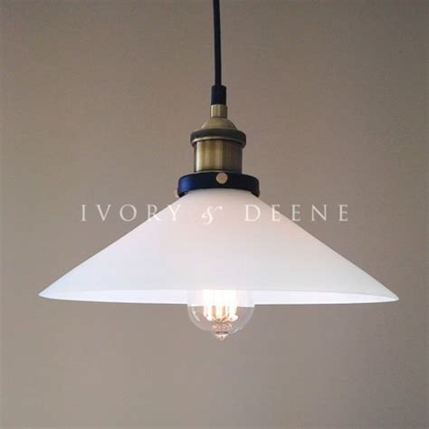 Glass Pendant Light Fittings 12 Best Images About Kitchen Lighting On Hanging Pendants Modern Chandelier And