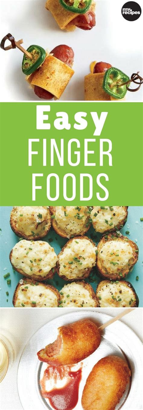 easy appetizers finger foods 1000 ideas about easy finger food on easy snacks appetizers and salami appetizer