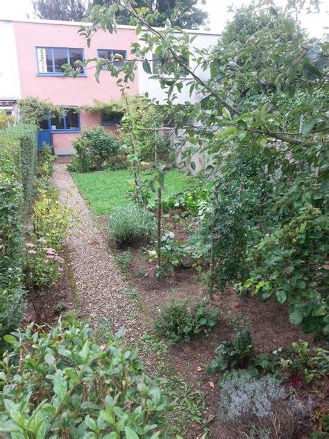 may haus ernst may haus garden frankfurt ernst may settlement