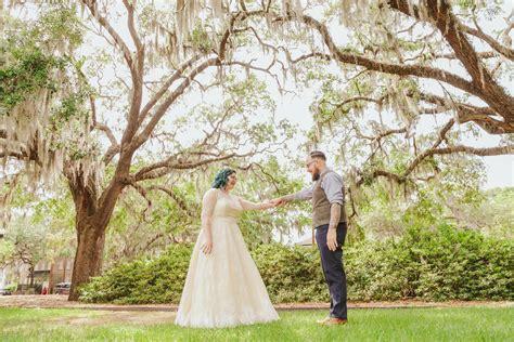 Wedding Venues Ga best wedding venues in gingerbread house