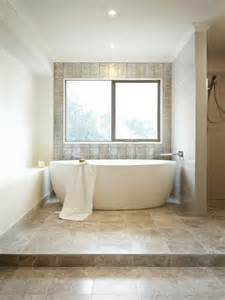 Bathroom Windows Designs Bathroom Window Designs 31 Beautiful Photos Room Decorating Ideas Home Decorating Ideas