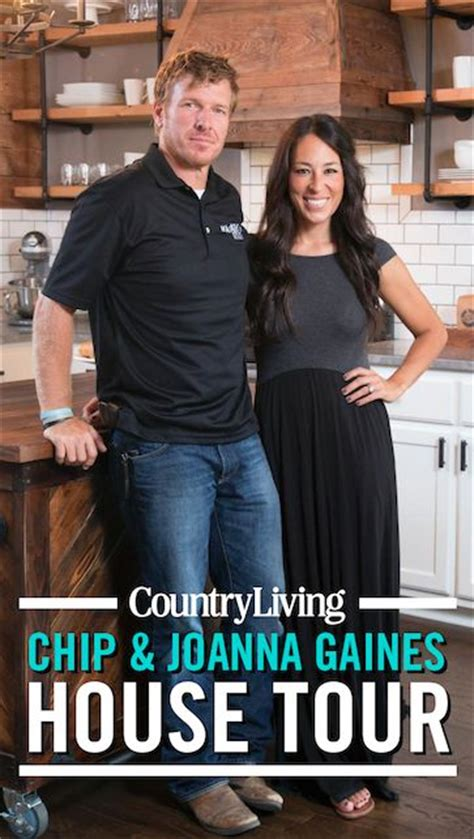 chip and joanna gaines tour schedule 304 best images about fixer upper style on pinterest