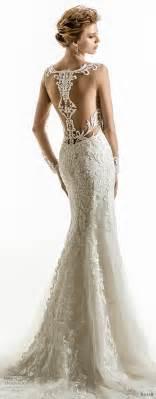 Jillian 2018 Wedding Dresses   Wedding Inspirasi