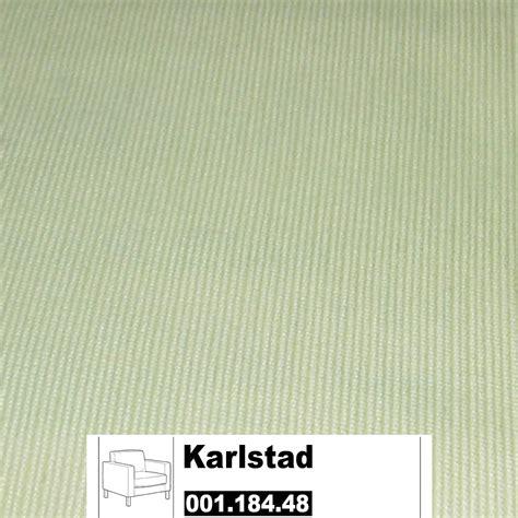 Ikea Karlstad Bezug by Ikea Karlstad Bezug F 252 R Sessel Gro 223 In Sivik Gelb 001