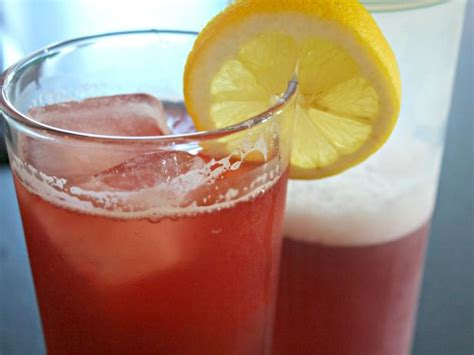 energy drink recipes best 30 healthy energy and sports drinks