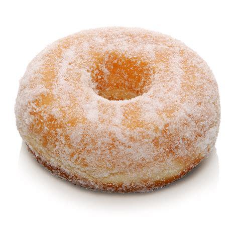 Toys Donuts Whitesugar pin vanilla lemon coconut cake pop roll out cake on