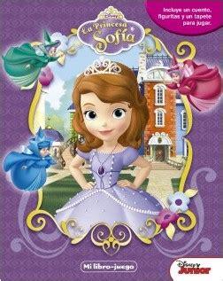 princesas mi libro juego momentos 849951426x la princesa sof 237 a mi libro juego disney planeta de libros