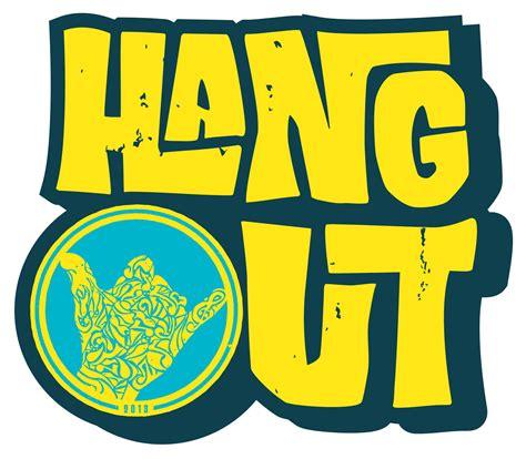 Find On Hangouts Hangout Festival Meet The Mobile Admen The Event S Signature Look Al