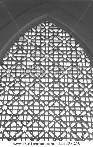 islamic pattern generator ارابيسك ومشربيات اعمده وكرانيش مقاولون ديكورات خارجيه