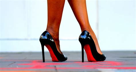 walking with high heels walking in high heels 28 images run the world how to