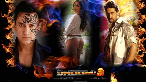 Dhoom3 2013 Full Movie 301 Moved Permanently