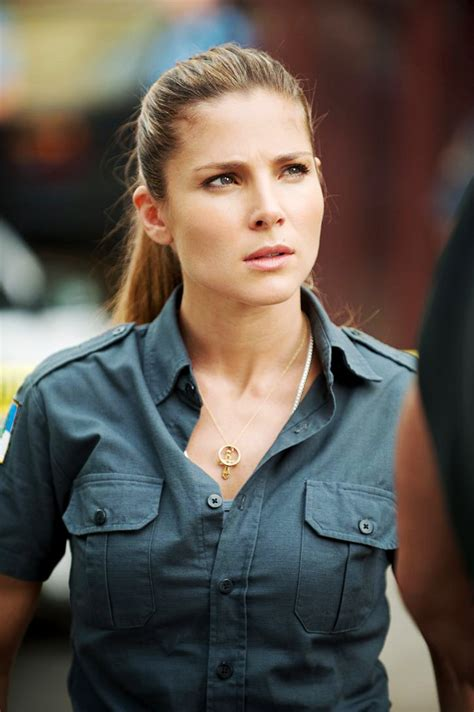 fast and furious 8 elena fast five picture 38