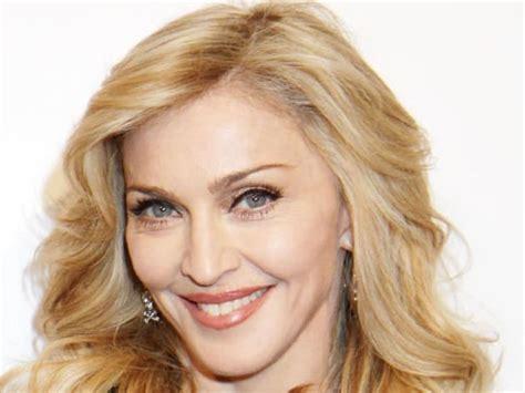 top celebrities earnings madonna tops list of highest earning celebrities the