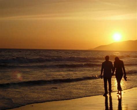 gambar gambar romantis  indah update terbaru