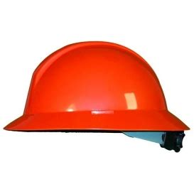 hat with lights in brim hats with lights in the brim hats wiring diagram and