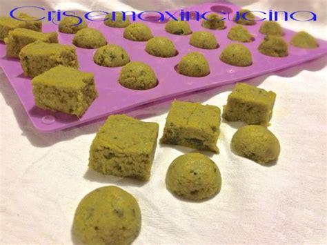 dadi vegetali fatti in casa dadi vegetali fatti in casa ricetta vegana cucina