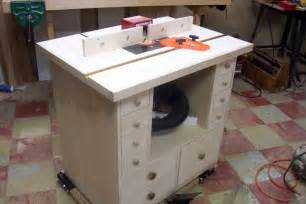 best router for router table router table project get the most from your router