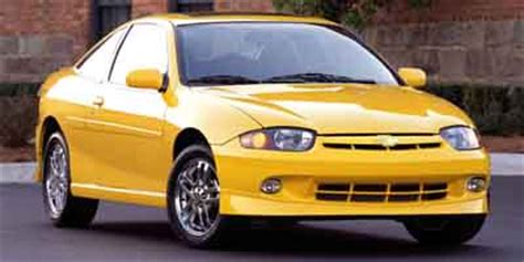 2004 chevrolet cavalier parts 2004 chevrolet cavalier parts and accessories automotive