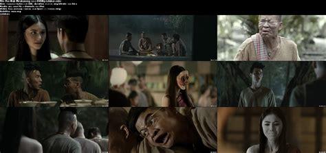 download film pee mak phra khanong ganool apasajew blogspot com pee mak phrakanong 2013 dvdrip