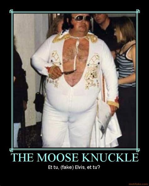 Moose Knuckle Meme - moose knuckle meme 28 images moose knuckle by arnauros