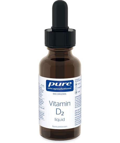 vitamin b wann einnehmen encapsulations vitamin d2 vegan tropfen kaufen