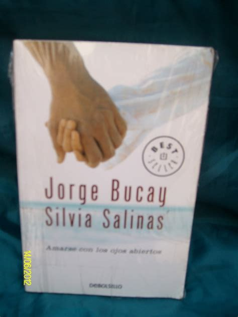 libro amarse con los ojos 13 best books worth reading images on reading baccalaureate and literature