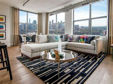 room for rent jersey city apartments for rent in jersey city nj zillow