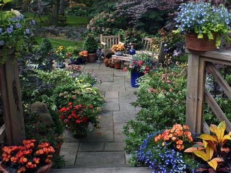 Merrifield Garden Center by Merrifield Garden Center Shade Gardens Gardening
