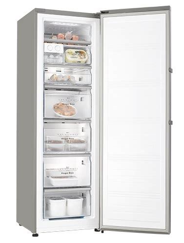 congelatore a cassetti no hisense congelatore verticale a cassetti classe a lt260