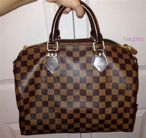 Tas Louis Vuitton Speedy Bandouliere Bag 41399 vuitton speedy 30 donatellacirri it