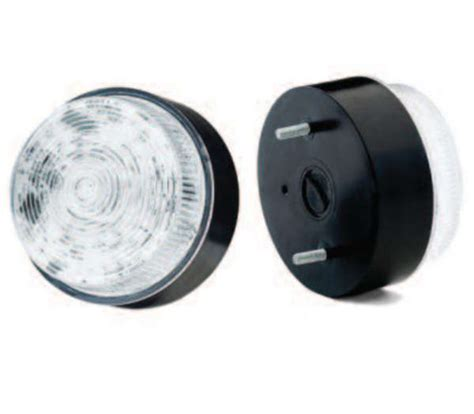 small led strobe lights strobe and rotary lights signaworks