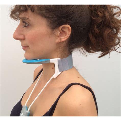neck brace neck brace www pixshark images galleries with a bite