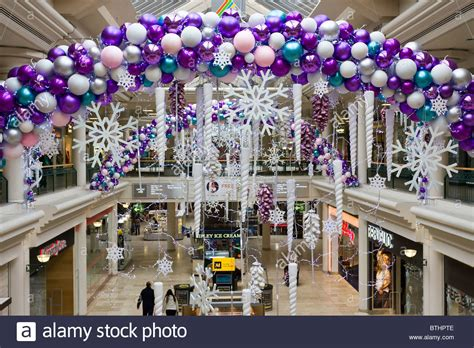 Decor Shopping Metrocentre Gateshead Out Of Town Shopping Mall