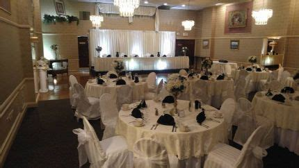 wedding venues in palmyra nj edgemont caterers philadelphia pa 19137 receptionhalls