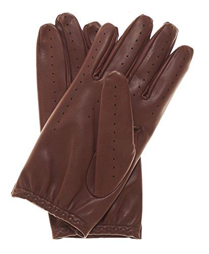 Everyday Vinyl Gloves - fratelli orsini everyday s italian lambskin leather
