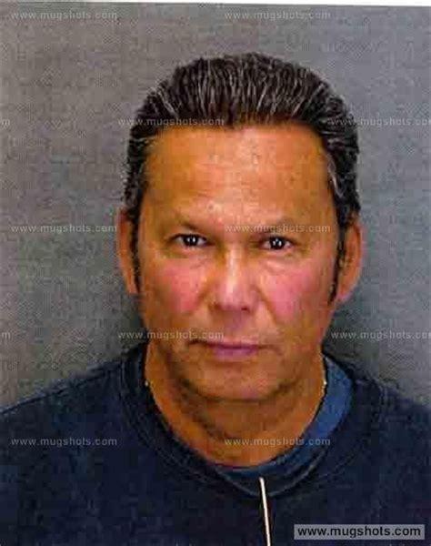 Santa Barbara County Arrest Records Gabriel G Varon Mugshot Gabriel G Varon Arrest Santa
