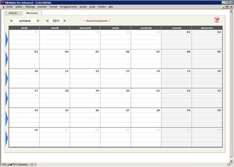 Exemple Calendrier Calendrier Planning Search Results Calendar 2015