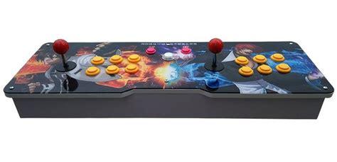 arcade console buy arcade console arcade on home tv arcade