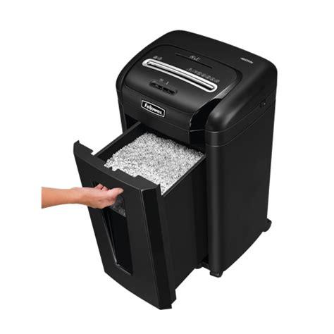best buy shredders the 411 on shredders best buy blog