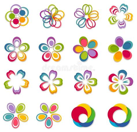 abstract icon stock image image 35579161 innovation abstract logo stock image image of icon