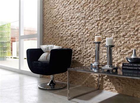 come rivestire una parete interna rivestire una parete con la pietra pareti come